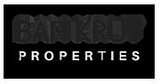 Ban Krut Properties Logo